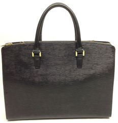 Valentino Garavani - Briefcase/document bag