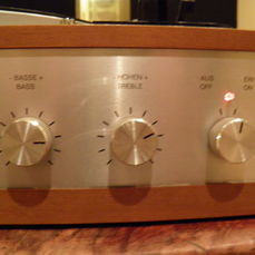 Very nice vintage 1968 combination Dual HS 11F Catawiki