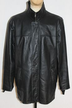 Rino & Pelle - Leather jacket
