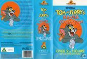 DVD / Video / Blu-ray - VHS videoband - Tom and Jerry's Special Bumper Collection