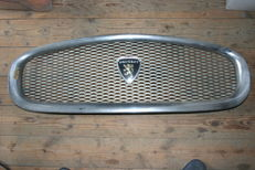 Peugeot 403 - grille - New old stock