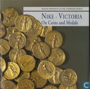 Nike-Victoria On Coins and Medals