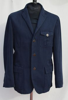 Corneliani Collection CC - Giacca