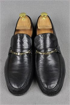 Moreschi - Handmade shoes