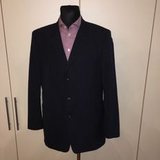 Hugo Boss - Jacket blazer