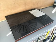 Bang and Olufsen - BeoGram 6006 Record Deck with mmc 20En