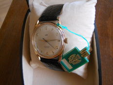 """LIP"" !!! - Men's watch from the '60s"