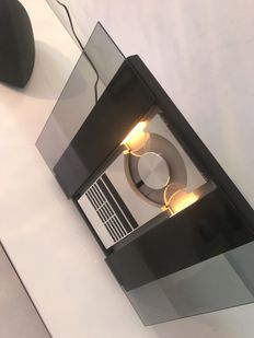 Bang en Olufsen Beocenter 2300 rds-radio cd speler