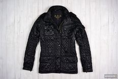 Barbour - L2367 Gloss International Quilt Jacket