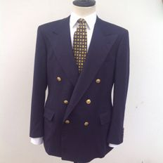 Polo by Ralph Lauren - Blazer
