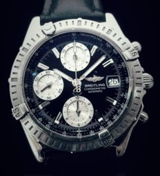 Breitling Chronomat, A13352 - Mens watch