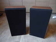 b&o bang & olufsen beovox s45-2 speakers