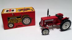 Tekno-DK - Schaal 1/43 - International Harvester No.465