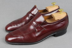 Church's - Handmade shoes