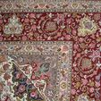 Check out our Rug Auction (Persian Rugs)