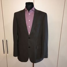 Hugo Boss - Jacket
