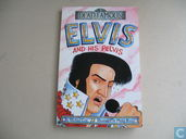 Elvis and his Pelvis