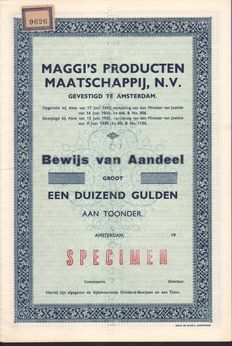 Maggi products-1939-brand of ready-to-eat soups, broths, stocks, bouillon cubes, ketchup, sauces and noodles. The brand is part of Nestlé.