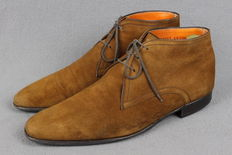 Magnanni - Handmade shoes