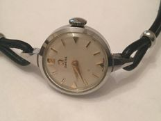 Omega - Ladies' Cocktail watch - 1970s / 80s
