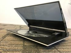 BeoGram 9500 Record Deck ( Type 5966 )  in mint condition