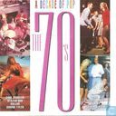 A Decade Of Pop The 70's CD 3