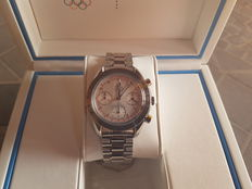 Omega Speedmaster - Men's watch - 2006