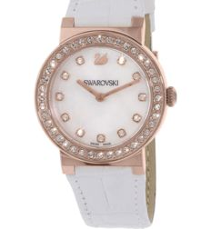 Swarovski watch, code 5027219