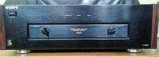 SONY VINTAGE TA-N55 Extremely Standard power amplifier