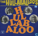 The Hullaballoos on Hullabaloo