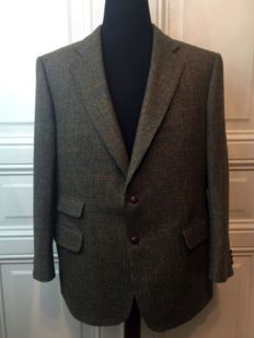 Burberry – Jacket/blazer