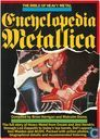 Encyclopedia Metallica