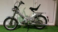 Puch - Maxi S - 1991