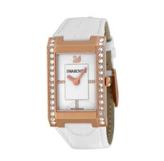 Swarovski watch code 10944370