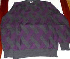 Armani Collection - Jumper