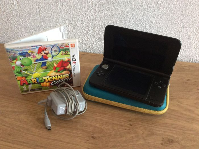 Jeu mario 3ds d occasion plus que 2 60 for 3ds xl occasion pas cher