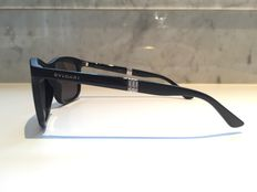 Bulgari – Sunglasses – Unisex