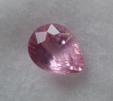Spinel – 1.10 ct