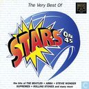 The Very Best of Stars on 45