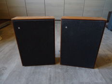 B&O Bang & Olufsen BeoVox HT800 flat panel speakers