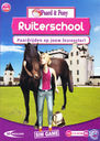 Ruiterschool