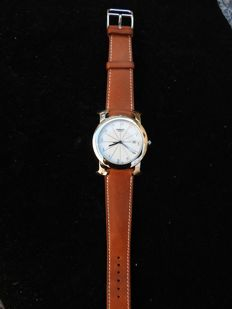 Hermès – Unisex wristwatch – Almost never worn