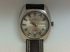 Mutrix - Men's watch - 1970