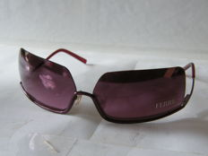 GF Ferré – Women's sunglasses
