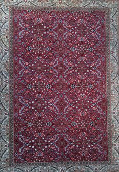 Excellent Turkish Kayseri Rug XL