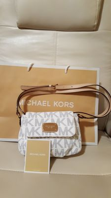 Michael Kors - Cross body / Shoulder bag