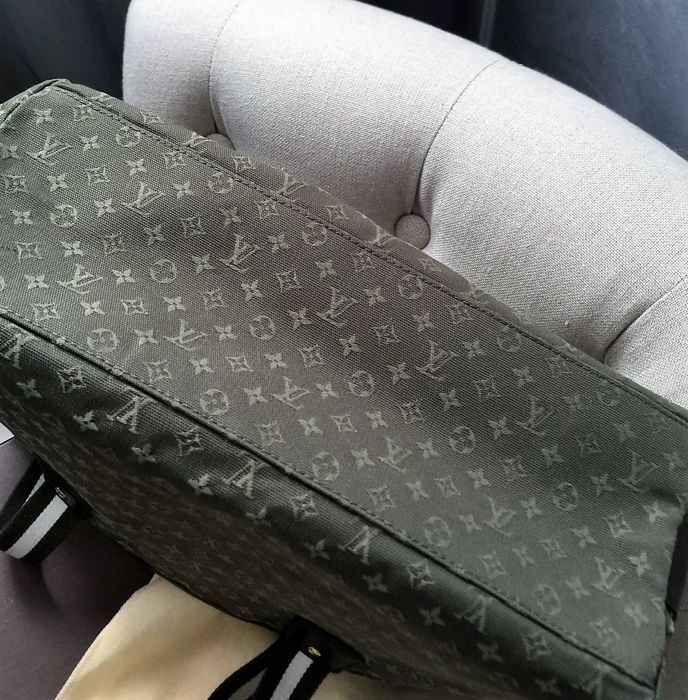 Louis Vuitton Hand Shoulder Bag