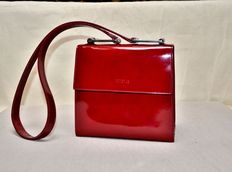 Furla – Shoulder bag