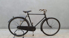 Gloria - vintage bike - ca. 1920