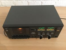 TEAC A-103 Stereo Cassette Deck with Dolby System